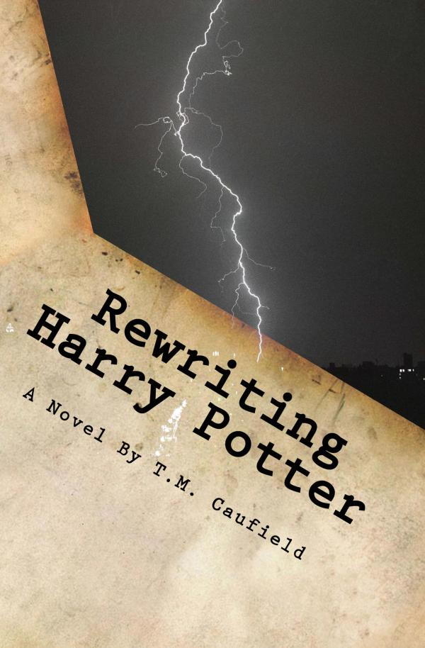 Rewriting_Harry_Pott_Cover_for_Kindle
