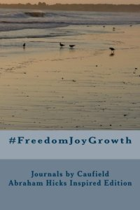Freedom Joy Growth pic