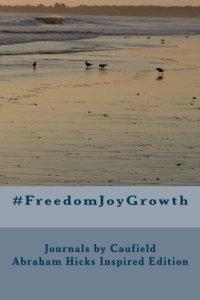 Freedom Joy Growth pic